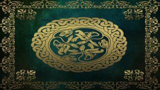 الاستشراق في العالم الإسلامي بين الاختراق والمواجهة (1-3)