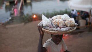 """""""الصمغ العربي""""… ثروة السودان الضائعة"""