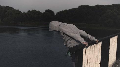 حرية الانتحار!!, الأمراض النفسية, الحياة, الفطرة,