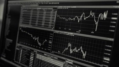 تطهير الأسهم في البورصة .. انعكاس لواقع غير متدين, الأسهم المختلطة, البورصة, التطهير, الشركة المساهمة, سوق الأوراق المالية,