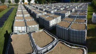 الباحثون الهولنديون يصممون نظاما بيئيا للمستقبل