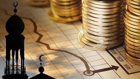 بيع العينة حلا لمشكلة التمويل في البنوك الإسلامية
