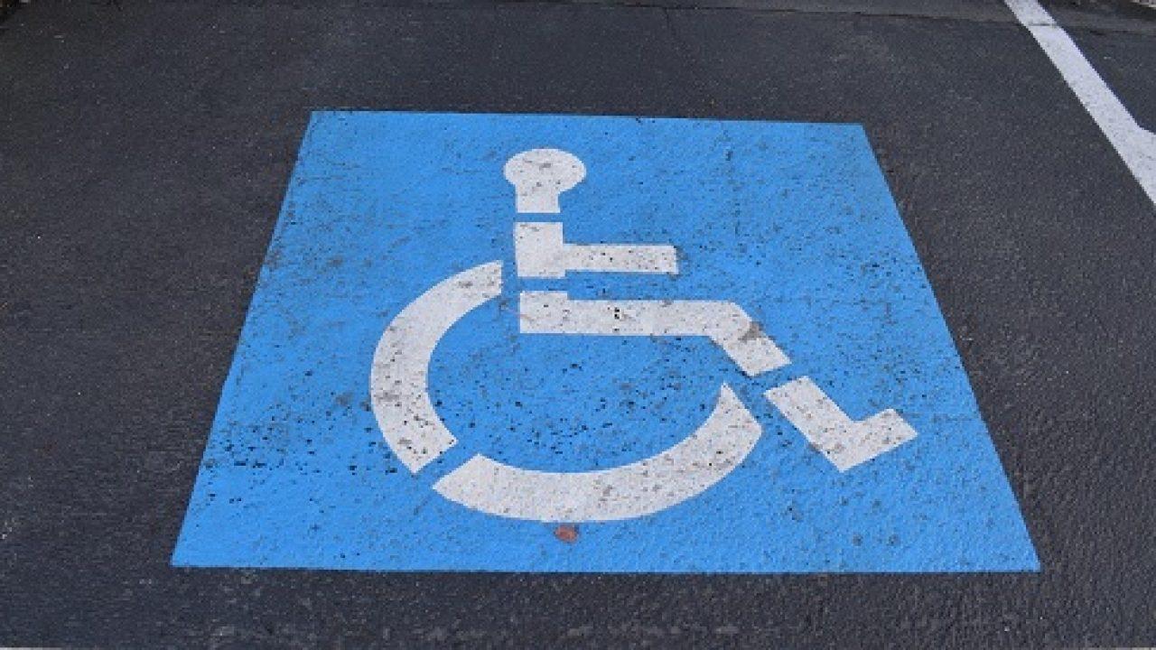حقوق ذوي الاحتياجات الخاصة في المستشفيات