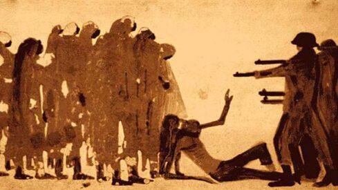 صناعة الطاغية, الاستبداد, الثورة الإيرانية, الطاغية, بلاط الشاه, سجون الثورة, مرض نفسي,