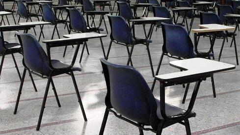 مسؤولية المجتمع تجاه مؤسساته التعليمية والتربوية