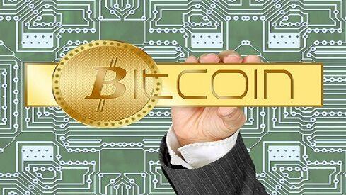العملات الافتراضية أداة سرية لتبييض المليارات حول العالم