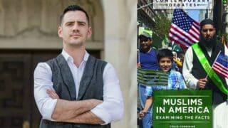 هل اكتشف المسلمون القارة الأمريكية قبل كريستوفر كولومبوس ؟