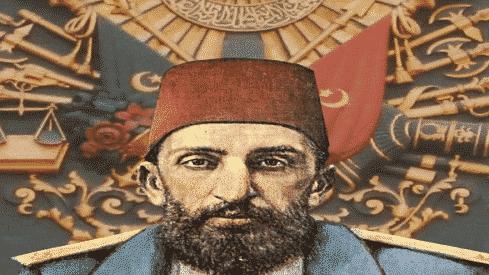إعادة الاعتبار إلى السلطان عبد الحميد الثاني