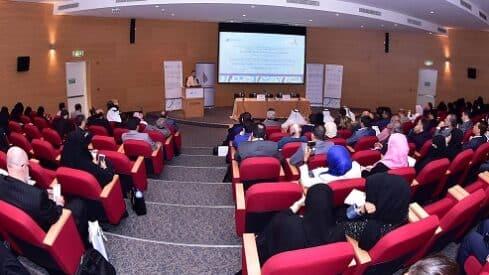 مؤتمر اللسانيات الحاسوبية: واجبنا تطويع التقانة لخصوصية اللغة العربية