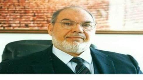 معالم المشروع الفكري للدكتور طه جابر العلواني