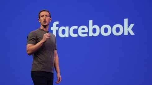 فيسبوك تخسر 80 مليار دولار من قيمتها السوقية منذ فضيحة البيانات