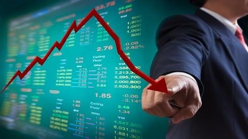 حائز على نوبل يحذر: الحرب التجارية تهدد بأزمة اقتصادية, إقتصاد, الصين, تجارة,