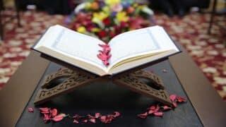 هداية القرآن.. إعجازه الأكبر