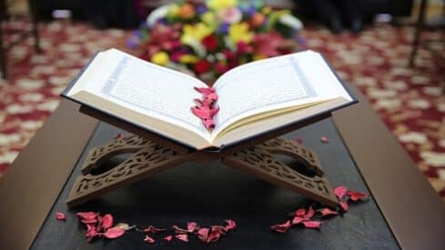 هداية القرآن.. إعجازه الأكبر, إعجاز, قرآن, هداية,