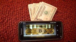 المالية الإسلامية في مواجهة ثورة العملات الرقمية