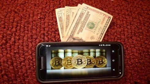 المالية الإسلامية في مواجهة ثورة العملات الرقمية, أسواق, المالية, بنوك, تقنية, عملات, ماليزيا,