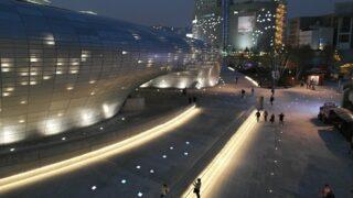 كوريا الجنوبية والسويد رائدتان في عالم الابتكار