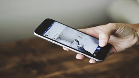 علماء : إدمان الهواتف الذكية يؤثر على كمياء الدماغ, تقنية, صحة, هواتف ذكية,