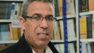 الباحث الجزائري خليل عبد السلام: الصيام محطة تزودنا بالطاقة اللازمة للانطلاق الحضاري