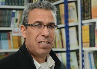 الباحث الجزائري خليل عبد السلام: الصيام محطة تزودنا بالطاقة اللازمة للانطلاق الحضاري, الأفكار, الحرية, الصيام, رمضان, مقاصد,