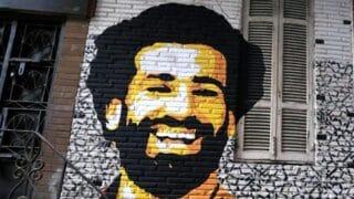 إيكونوميست: محمد صلاح راسم بهجة المصريين