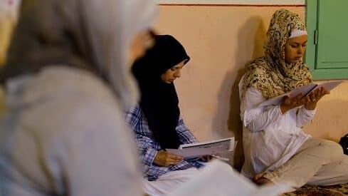 قَوَامة القرآن والذكورة ونقصان الأنوثة !, الرجل, القرآن, القوامة, المرأة, تفسير,