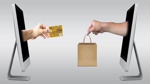 تحرير مفهوم المعاملات المالية