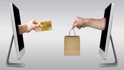 تحرير مفهوم المعاملات المالية, البيع, الحقوق, الفقه الإسلامي, المال, المعاملات المالية, المنفعة,