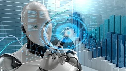 فنلندا تحقق الاستفادة القصوى من الذكاء الاصطناعي,