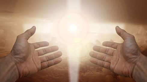 الآفاق المستقبلية للتحولات الدينية في المجتمعات المعاصرة
