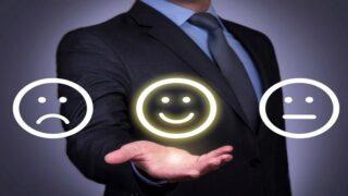 أهمية قياس رضا العميل