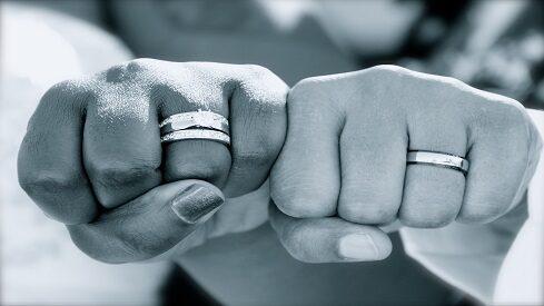 من أجل حياة زوجية متوازنة