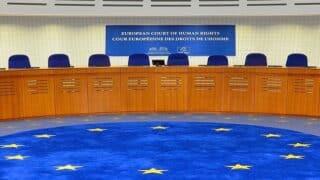 المحكمة الأوروبية لحقوق الإنسان تجرم الإساءة للرسول