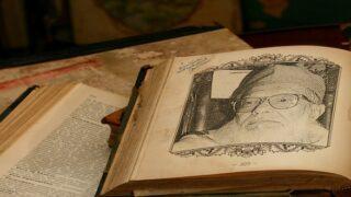 دعوة للاحتفاء بأبرز كتب العلامة الندوي