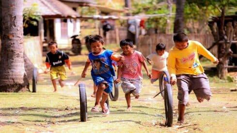 إندونيسيا .. دور الزكاة في مكافحة الفقر