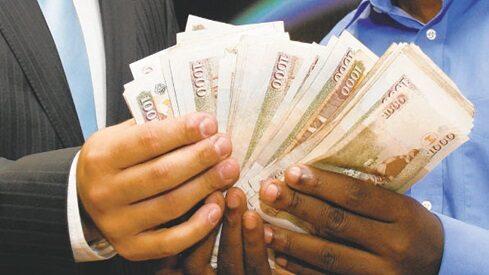 المال مال الله والأغنياء خزّانه والفقراء عياله