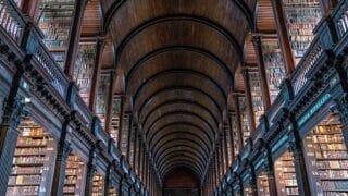 متطلبات منهجية لإعداد الكوادر المؤهلة لدراسة التراث
