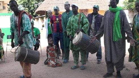 """""""السوننكي"""" .. أولى قوميات غرب إفريقيا اعتناقا للإسلام, إفريقيا, السنغال, النيجر, مالي, موريتانيا,"""