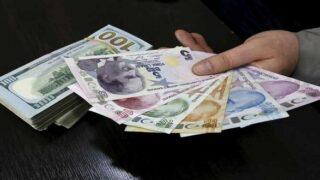 كيف تعالج الديون العجز في الميزانية؟