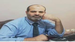 د. محمد عزب : الدعوة تحولت لوظيفة ولابد من التدقيق في اختيار الدعاة