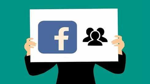الحوار الهادئ في شبكات التواصل الاجتماعي