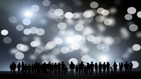 من يمثل الضمير المجتمعي؟ نماذج قرآنية,