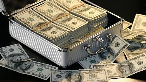 الدول النامية.. ومشكلة هروب رؤوس الأموال, الاستقرار الأمني, الدول النامية, الفساد, المال العام, رؤوس الأموال,