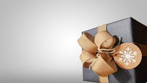 هدايا وحوافز البنوك الإسلامية لعملائها, جوائز المصارف الإسلامية, حكم الجوائز العينية وغيرها من البنوك, هدايا البنوك للعملاء,