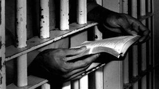 من ضيق الزنزانة إلى سعة الكتابة!