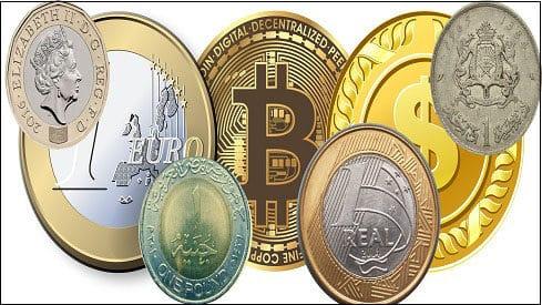 دور تعويم العملة في إنعاش الاقتصاد