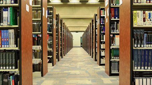 المسلمون والحاجة إلى الدراسات الاستقرائية