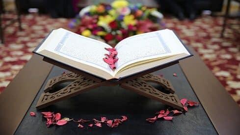 الظواهر المَرَضية في القرآن (1-2)