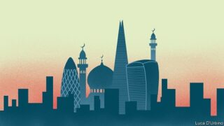 لماذا يتحول غير المسلمين لمصارف التمويل الإسلامية؟