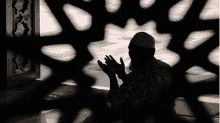 الإحسان في الاسلام